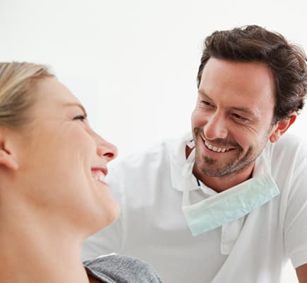 Oral Surgery, Wellington Dental, London Dentist
